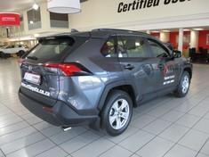 2019 Toyota Rav 4 2.0 GX Kwazulu Natal Vryheid_3