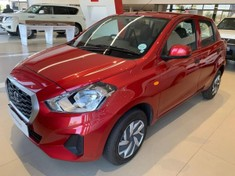 2019 Datsun Go 1.2 MID Kwazulu Natal