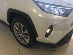2019 Toyota Rav 4 2.0 VX CVT Western Cape Kuils River_1