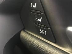2019 Toyota Rav 4 2.0 VX CVT Western Cape Kuils River_2