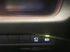 2019 Toyota Rav 4 2.0 VX CVT Western Cape Kuils River_3