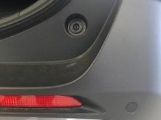 2019 Toyota Rav 4 2.0 VX CVT Western Cape Kuils River_4
