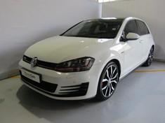 2017 Volkswagen Golf VII GTi 2.0 TSI DSG Kwazulu Natal