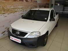 2015 Nissan NP200 1.6  P/u S/c  Gauteng