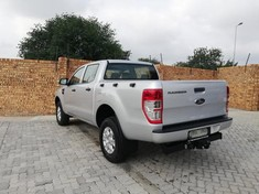 2019 Ford Ranger 2.2TDCi XL Double Cab Bakkie North West Province Rustenburg_3