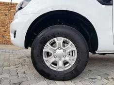 2019 Ford Ranger 2.2TDCi XL Double Cab Bakkie North West Province Rustenburg_4