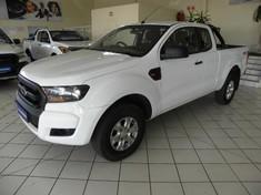 2016 Ford Ranger 2.2TDCI XL 4X4 P/U SUP/CAB Gauteng