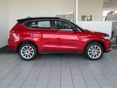 2019 Haval H2 1.5T Luxury Auto Gauteng Johannesburg_3