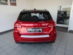 2019 Haval H2 1.5T Luxury Auto Gauteng Johannesburg_4