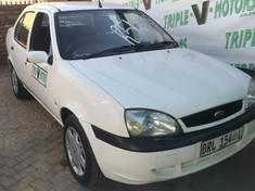 2004 Ford Ikon 1.6i  Gauteng