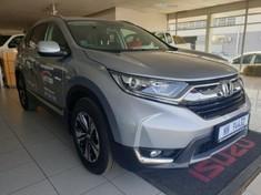 2019 Honda CR-V 2.0 Comfort CVT Kwazulu Natal Newcastle_2