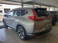 2019 Honda CR-V 2.0 Comfort CVT Kwazulu Natal Newcastle_4
