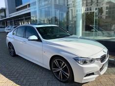 2016 BMW 3 Series 330i M Sport Auto Western Cape Cape Town_1