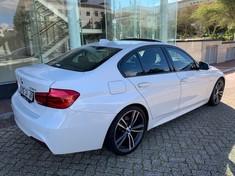 2016 BMW 3 Series 330i M Sport Auto Western Cape Cape Town_2