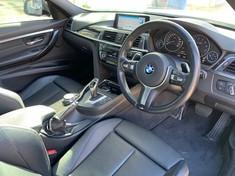 2016 BMW 3 Series 330i M Sport Auto Western Cape Cape Town_4