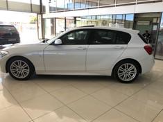 2017 BMW 1 Series 118i 5DR Auto f20 North West Province Lichtenburg_2