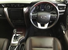 2016 Toyota Fortuner 2.8GD-6 4X4 Auto Eastern Cape Port Elizabeth_2
