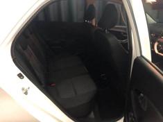 2016 Kia Picanto 1.0 Lx  Gauteng Centurion_4