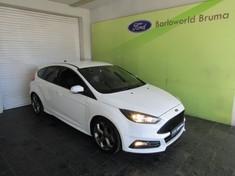 2018 Ford Focus 2.0 Ecoboost ST1 Gauteng