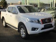 2019 Nissan Navara 2.3D SE Double Cab Bakkie Gauteng