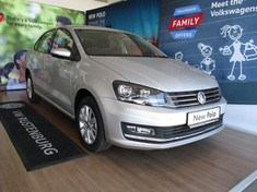 2019 Volkswagen Polo GP 1.4 Comfortline North West Province