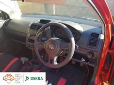 2015 Volkswagen Polo Vivo GP 1.4 Conceptline 5-Door Western Cape Goodwood_1