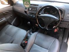 2011 Toyota Hilux 2.0 Vvti S Pu Sc  Gauteng Centurion_3