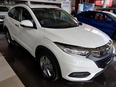 2019 Honda HR-V 1.8 Elegance CVT Gauteng