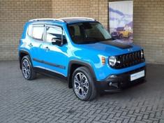 2015 Jeep Renegade 1.4 Tjet LTD Gauteng