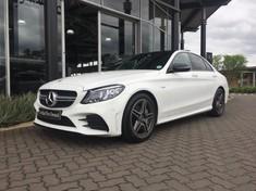 2019 Mercedes-Benz C-Class AMG C43 4MATIC Kwazulu Natal