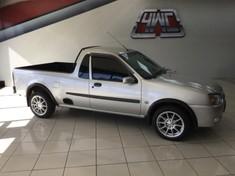 2010 Ford Bantam 1.6i Xlt P/u S/c  Mpumalanga