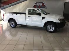 2014 Ford Ranger 2.2TDCi L/R P/U C/C Mpumalanga