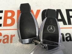2013 Mercedes-Benz B-Class B 200 Cdi Be At  Gauteng Johannesburg_4