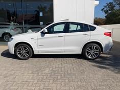 2016 BMW X4 xDRIVE20d M Sport Gauteng Johannesburg_2
