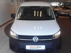 2019 Volkswagen Caddy MAXI Crewbus 2.0 TDi Gauteng