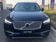 2019 Volvo XC90 T8 Twin Engine Excellence Hybrid Gauteng Johannesburg_1