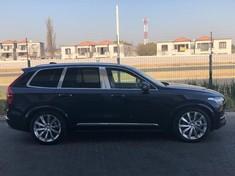 2019 Volvo XC90 T8 Twin Engine Excellence Hybrid Gauteng Johannesburg_2