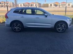 2019 Volvo XC60 D4 R-Design Geartronic AWD Gauteng Johannesburg_2