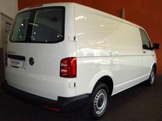 2019 Volkswagen Transporter T6 2.0TDi LWB 75KW FC PV Gauteng Johannesburg_2