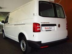 2019 Volkswagen Transporter T6 2.0TDi LWB 75KW FC PV Gauteng Johannesburg_3