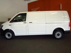 2019 Volkswagen Transporter T6 2.0TDi LWB 75KW FC PV Gauteng Johannesburg_4