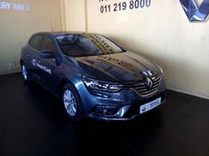 2019 Renault Megane IV 1.2T Dynamique Gauteng