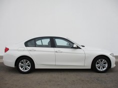 2016 BMW 3 Series 320D AT SEDAN Kwazulu Natal Pinetown_4