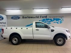 2019 Ford Ranger 2.2TDCi XL Single Cab Bakkie Kwazulu Natal Pietermaritzburg_1