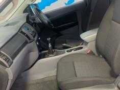 2019 Ford Ranger 2.2TDCi XL Single Cab Bakkie Kwazulu Natal Pietermaritzburg_4