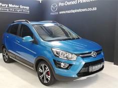 2018 BAIC X25 1.5 Comfort Auto Kwazulu Natal