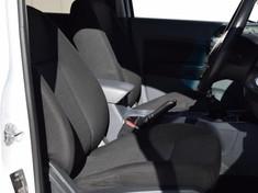 2017 Ford Ranger 2.2TDCi XL Double Cab Bakkie Gauteng De Deur_4