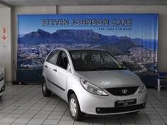2012 TATA Indica Vista 1.4 Ini Ego  Western Cape Cape Town
