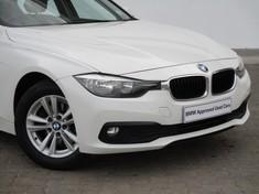 2016 BMW 3 Series 320I aT SEDAN  Kwazulu Natal Pinetown_1
