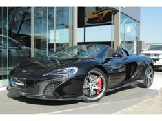 Mclaren For Sale >> Mclaren For Sale Used Cars Co Za